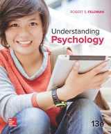 9781259737367-1259737365-Understanding Psychology