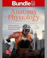 9781259385148-1259385140-Combo: Loose Leaf Version of Anatomy & Physiology: An Integrative Approach with Connect Access Card