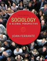 9781285746463-1285746465-Sociology: A Global Perspective