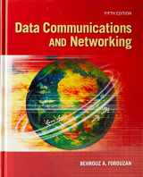 9780073376226-0073376221-Data Communications and Networking