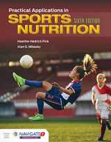 9781284181340-1284181340-Practical Applications in Sports Nutrition