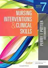 9780323547017-032354701X-Nursing Interventions & Clinical Skills