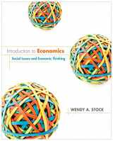 9780470574782-047057478X-Introduction to Economics: Social Issues and Economic Thinking