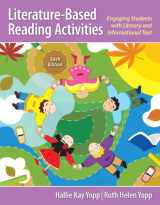 9780133358810-013335881X-Literature-Based Reading Activities: Engaging Students with Literary and Informational Text