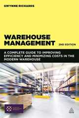 9780749469344-074946934X-Warehouse Management: A Complete Guide to Improving Efficiency and Minimizing Costs in the Modern Warehouse