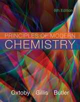 9781305079113-1305079116-Principles of Modern Chemistry
