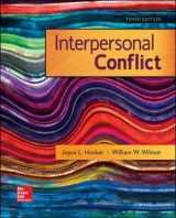 9780073523941-0073523941-Interpersonal Conflict