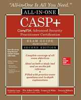 9781260441338-1260441334-CASP+ CompTIA Advanced Security Practitioner Certification All-in-One Exam Guide, Second Edition (Exam CAS-003)