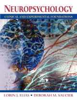 9780205343614-0205343619-Neuropsychology: Clinical and Experimental Foundations
