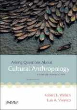 9780190878078-019087807X-Asking Questions About Cultural Anthropology: A Concise Introduction