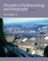 9780321643186-0321643186-Principles of Sedimentology and Stratigraphy (5th Edition)
