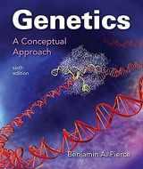 9781319050962-1319050964-Genetics: A Conceptual Approach