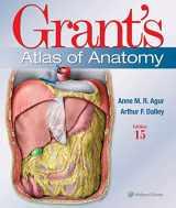 9781975138707-1975138708-Grant's Atlas of Anatomy