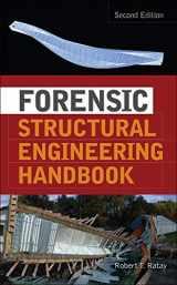 9780071498845-0071498842-Forensic Structural Engineering Handbook