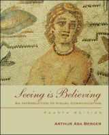 9780073512020-0073512028-Seeing Is Believing