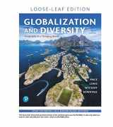 9780135203873-0135203872-Globalization and Diversity: Geography of a Changing World, Loose-Leaf Edition (Masteringgeography)