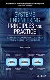 9781119516668-1119516668-Systems Engineering Principles and Practice (Wiley Series in Systems Engineering and Management)