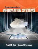 9781305082168-1305082168-Fundamentals of Information Systems