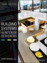 9781118925546-1118925548-Building Systems for Interior Designers