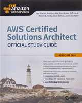 9781119138556-1119138558-AWS Certified Solutions Architect Official Study Guide: Associate Exam (Aws Certified Solutions Architect Official: Associate Exam)