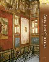 9780205816606-0205816606-Arts and Culture: An Introduction to the Humanities, Volume I (4th Edition)