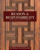 9781305502444-1305502442-Reason and Responsibility: Readings in Some Basic Problems of Philosophy