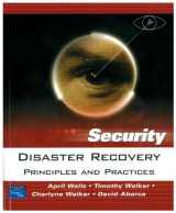 9780131711273-013171127X-Disaster Recovery: Principles and Practices