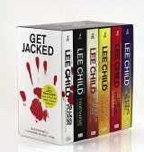 9780515154559-0515154555-Jack Reacher Box Set updated design