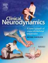 9780750654562-0750654562-Clinical Neurodynamics: A New System of Neuromusculoskeletal Treatment