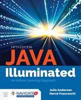 9781284140996-1284140997-Java Illuminated