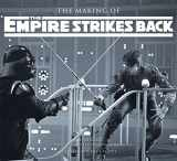 9780345509611-0345509617-The Making of Star Wars: The Empire Strikes Back