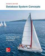 9781260515046-1260515044-Database System Concepts