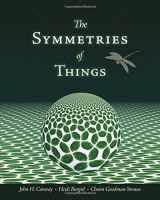 9781568812205-1568812205-The Symmetries of Things