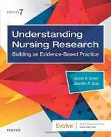 9780323532051-0323532055-Understanding Nursing Research: Building an Evidence-Based Practice