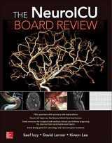 9781260011005-1260011003-The NeuroICU Board Review
