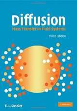 9780521871211-0521871212-Diffusion: Mass Transfer in Fluid Systems (Cambridge Series in Chemical Engineering)