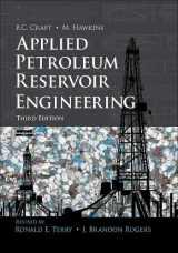 9780133155587-0133155587-Applied Petroleum Reservoir Engineering