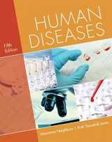 9781337396790-1337396796-Human Diseases