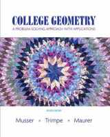 9780131879690-0131879693-College Geometry: A Problem Solving Approach with Applications