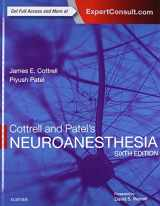 9780323359443-0323359442-Cottrell and Patel's Neuroanesthesia