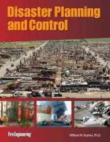 9781593701895-1593701896-Disaster Planning and Control