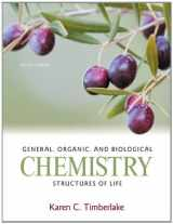 9780321750891-0321750896-General, Organic, and Biological Chemistry: Structures of Life