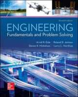 9780073385914-0073385913-Engineering Fundamentals and Problem Solving