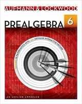 9781133365457-1133365450-Prealgebra: An Applied Approach