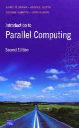 9780201648652-0201648652-Introduction to Parallel Computing (2nd Edition)