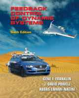 9780136019695-0136019692-Feedback Control of Dynamic Systems