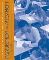 9780205579341-0205579345-Measurement and Assessment in Education