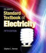 9781111539153-1111539154-Delmar's Standard Textbook of Electricity