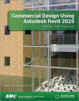 9781630572488-1630572489-Commercial Design Using Autodesk Revit 2020
