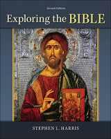 9780078038402-0078038405-Exploring the Bible